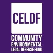 Community Environmental Legal Defense Fund