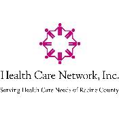 Health Care Network