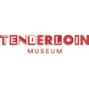 Uptown Tenderloin, Inc.