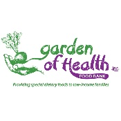 Garden of Health, Inc