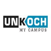 UnKoch My Campus