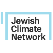 Jewish Climate Network