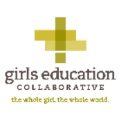 Girls Education Collaborative