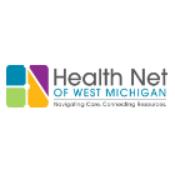 Health Net of West Michigan