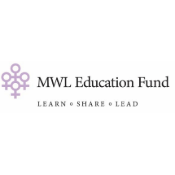Maine Women's Lobby Education Fund (Formerly Maine Women's Policy Center)