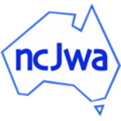 National Council of Jewish Women Australia