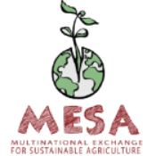 Multinational Exchange for Sustainable Agriculture (MESA)