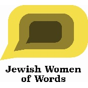Jewish Women of Words