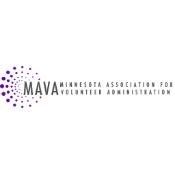 Minnesota Association for Volunteer Administration