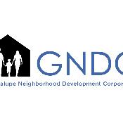 Guadalupe Neighborhood Development Corporation