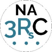 The North American 3Rs Collaborative
