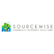 Sourcewise