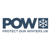 Protect Our Winters UK