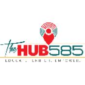 The Hub585, Inc