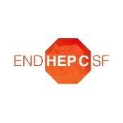 End Hep C SF, SF Public Health Foundation