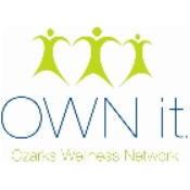 Ozarks Wellness Network