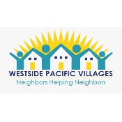 Westside Pacific Villages