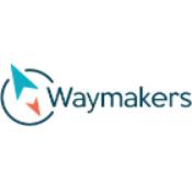 Waymakers