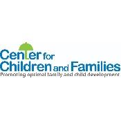 UTD Center for Children and Families