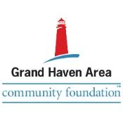 Grand Haven Area Community Foundation