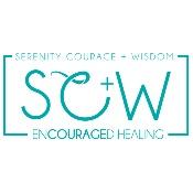 Serenity, Courage & Wisdom