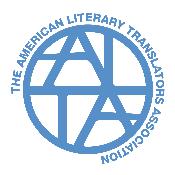 The American Literary Translators Association