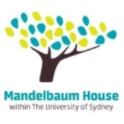 Mandelbaum House