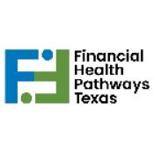 Financial Health Pathways