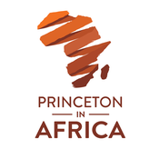 Princeton in Africa