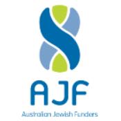 Australian Jewish Funders & LaunchPad