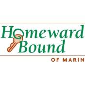 Homeward Bound of Marin