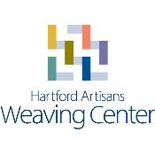 Hartford Artisans Weaving Center, Inc