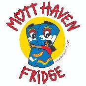 Mott Haven Fridge Network