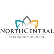 North Central Area Agency on Aging, Inc.