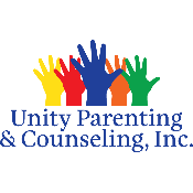 Unity Parenting & Counseling