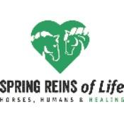 Spring Reins of Life, Inc.