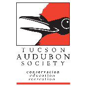 Tucson Audubon