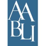 African American Board Leadership Institute (AABLI)