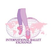 International Ballet Exchange