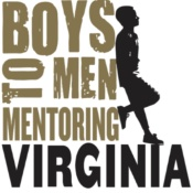 Boys to Men Mentoring Network of Virginia