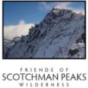 Friends of Scotchman Peaks WIlderness