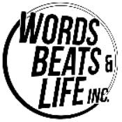 WORDS BEATS & LIFE