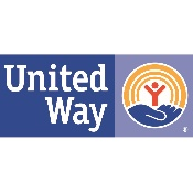 United Way of the Virginia Peninsula