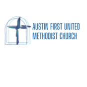 Austin First United Methodist Church