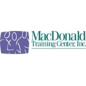MacDonald Training Center