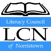 Literacy Council of Norristown