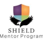 SHIELD Mentor Program