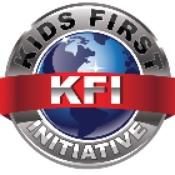 Kids First Initiative