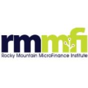 Rocky Mountain MicroFinance Institute