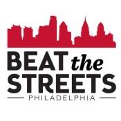 Beat the Streets Philadelphia